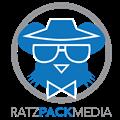 Ratz Pack Media