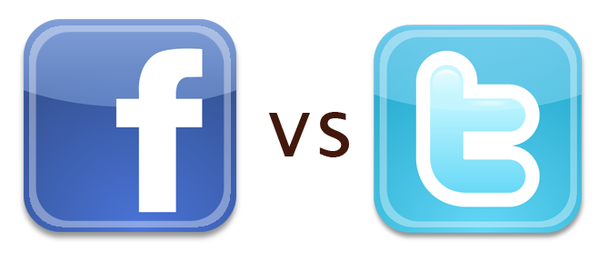 fb-vs-twitter