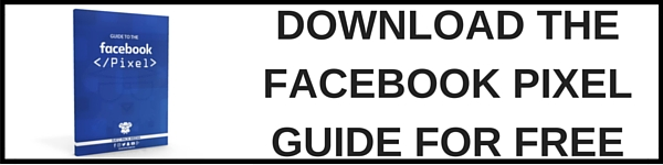 Download the Facebook PIxel guide for free (1)