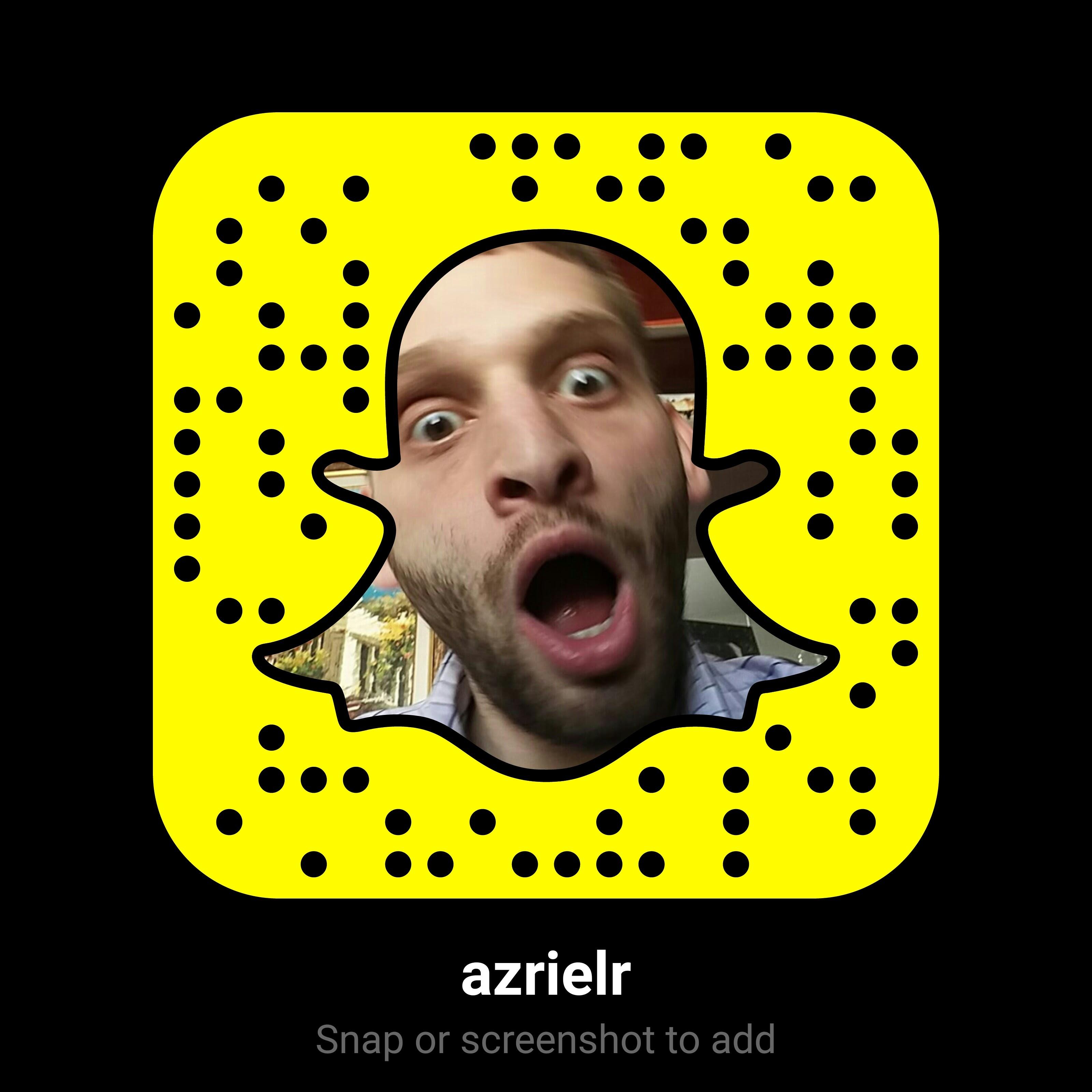 Snapchat-2205801520837706729