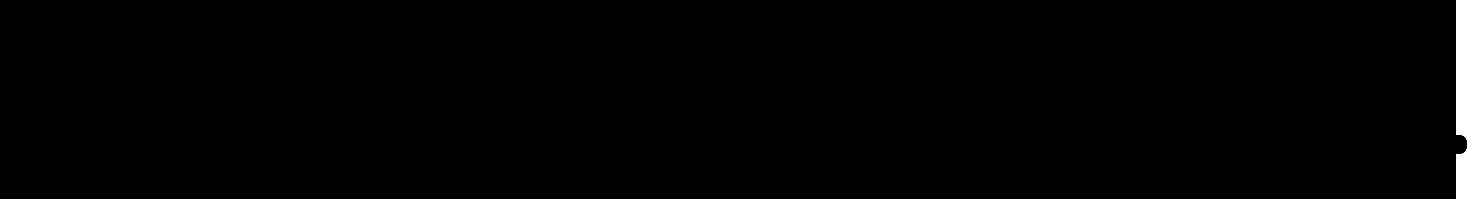 https://ratzpackmedia.com/wp-content/uploads/2018/03/4602-Sabrina-Logo-4-07-2.png