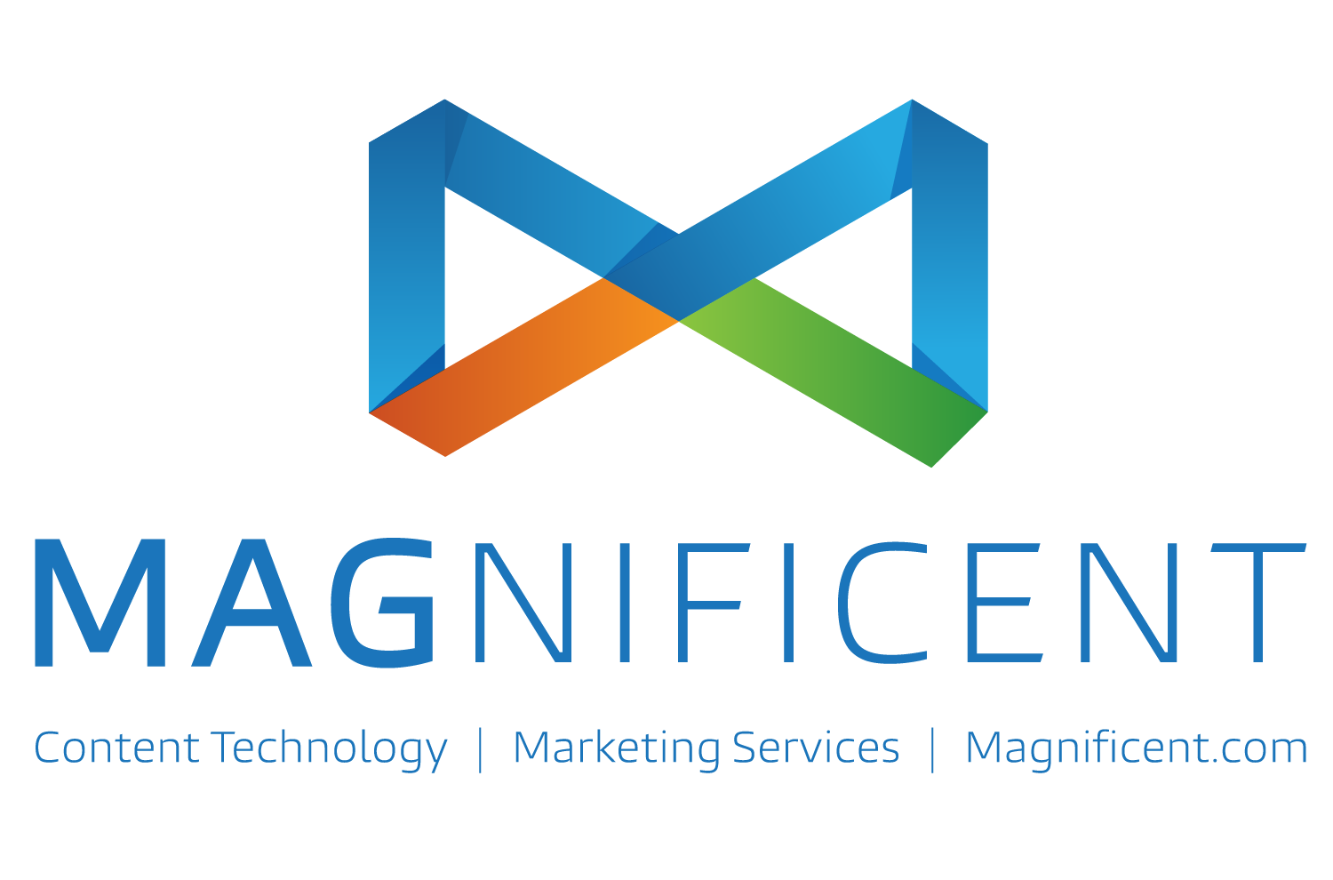 https://ratzpackmedia.com/wp-content/uploads/2018/03/Magnificent-Logo-03.png