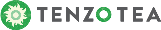 https://ratzpackmedia.com/wp-content/uploads/2018/03/logo.png