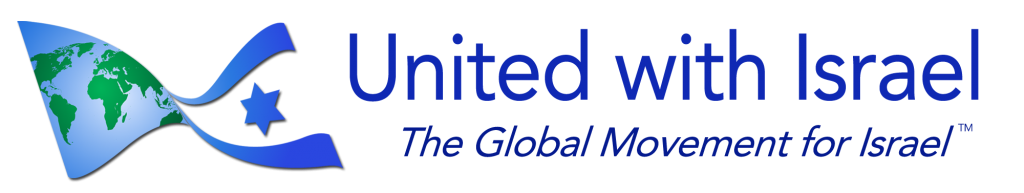 https://ratzpackmedia.com/wp-content/uploads/2018/03/logo_lg_png.png