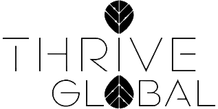 https://ratzpackmedia.com/wp-content/uploads/2018/09/Thrive-Global-logo-1.png