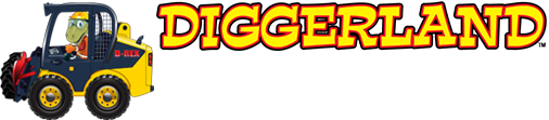 https://ratzpackmedia.com/wp-content/uploads/2018/09/diggerland_web_logo.png