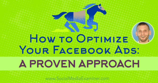 facebook-ads-optimize-azriel-ratz-600-1
